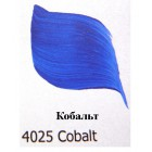 4025 Кобальт Эмалевые краски Enamels FolkArt Plaid