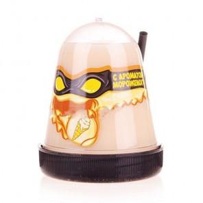 С ароматом мороженого Лизун слайм Slime Ninja 130 г