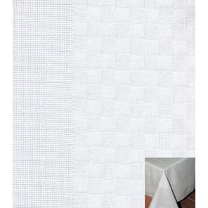 160х180 см Ткань для скатерти С-04