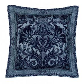 В рамке Испанское кружево Набор для вышивания подушки, пано Риолис 1700