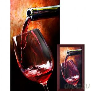 Благородное вино AG2316