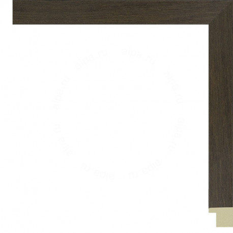 Isabella Рамка для картины на подрамнике N181