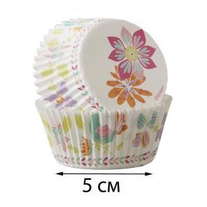 Художественное очарование Набор бумажных форм для кексов Wilton ( Вилтон )