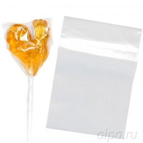 Пакетик для упаковки леденцов