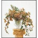 Осенний букет Набор для вышивания Thea Gouverneur